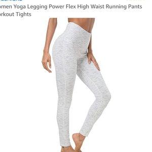 Queenieke workout leggings